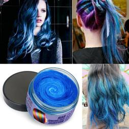 20Pairs Under Eye Mask Gold Collagen Eye Patch Anti Wrinkle