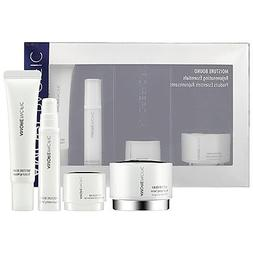 AmorePacific Moisture Bound Rejuvenating Essentials Set
