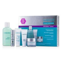 Exuviance Essentials Normal/Combination Skin Kit