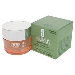 Clinique All About Eyes by Clinique for Women - 1 oz Eye Cre