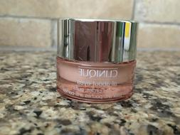 Clinique All About Eyes mini