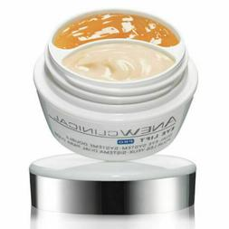 Avon Anew Clinical Eye Lift Pro Dual Eye System Full Size Ge