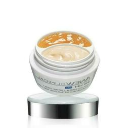 Avon Anew Clinical Eye Lift Pro Dual System Full Size Gel &