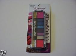 Colormates Daytime Delights Eye Shadow / Lip Gloss / Glitter