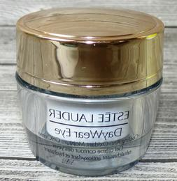 Daywear Eye Gel | Eye-gel.org