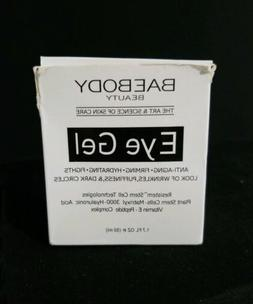 Baebody Eye Gel 1.7oz ●READ DESCRIPTION●