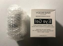Baebody Eye Gel...  Fights Wrinkles, Puffiness and Dark Cir