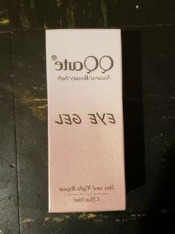 "Eye Gels Gel, QQ Cute Day "" Night Anti-Aging Treatment Cream"