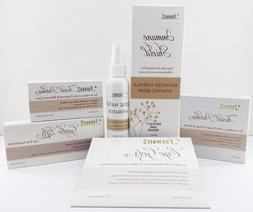 FROWNIES Facial Patches for Wrinkles & Skin Care  Free Ship