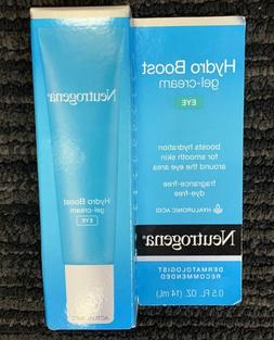 Neutrogena Hydro Boost Eye Gel Cream - 0.5oz #C7
