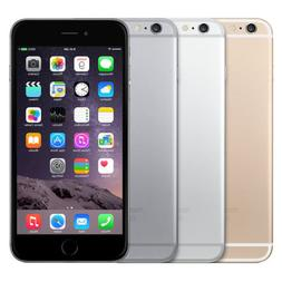 Apple iPhone6 Plus Unlocked  A1524 ATT T-mobile Verizon 16/6