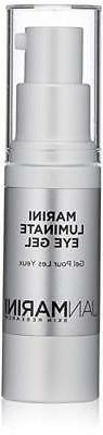 Jan Marini Luminate Eye Gel 0.5oz