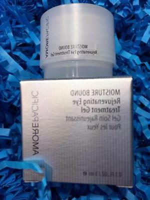 AMOREPACIFIC Moisture Bound Rejuvenating Eye Treatment Gel .