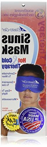 Southwest Technologies SM301 Elasto-Gel Sinus Mask