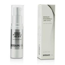 Jan Marini Luminate Eye Gel 15ml / 0.5oz BRAND NEW IN BOX FR