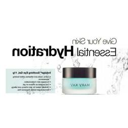 Mary Kay INDULGE Soothing Eye Gel Reduce Puffiness Tone in b