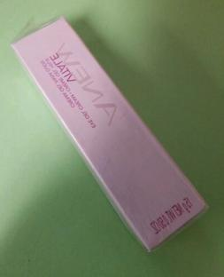 new Avon Anew Vitale eye gel cream .05 oz