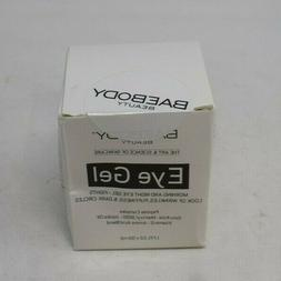 NEW BAEBODY Beauty Eye Gel Anti-Aging,Wrinkles, Dark Circles