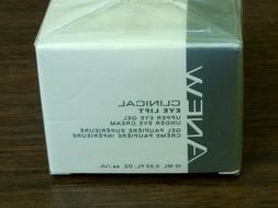 New/Sealed ANEW Clinical Eye Lift by Avon - Upper Eye Gel &