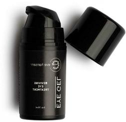 Eve Hansen Peptide Eye Gel | Anti-Aging Under Treatment Crea