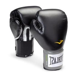 Everlast Pro Style Training Boxing Glove 16 Ounces