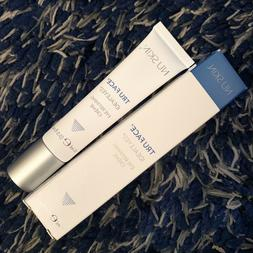 Nu Skin Tru Face Ideal Eyes