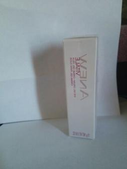 AVON VITALE EYE GEL CREAM - FULL SIZE 0.50 OZ - NEW
