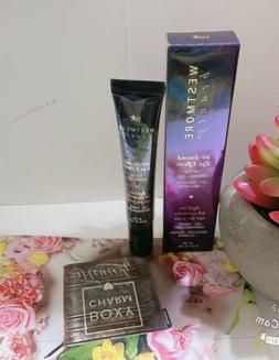 Westmore Beauty 60-Second Eye Effects Tinted Firming Gel .33